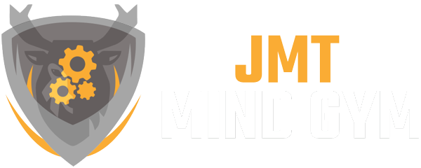 JMT Mind Gym