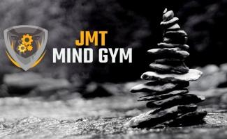 JMT Mind Gym